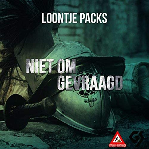 Loontje Packs