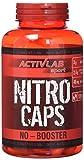 ACTIVLAB SPORT Nitro Capsules - Pack of 120