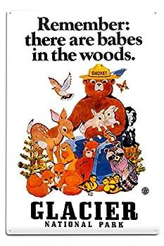 Best smokey bear poster Reviews