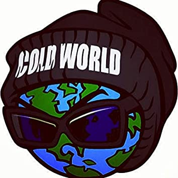 Cold World (feat. Turnt Bachelor)