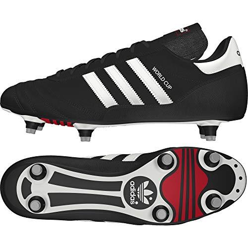 adidas Originals 11040, Voetbal Laarzen voor heren 44.5 EU