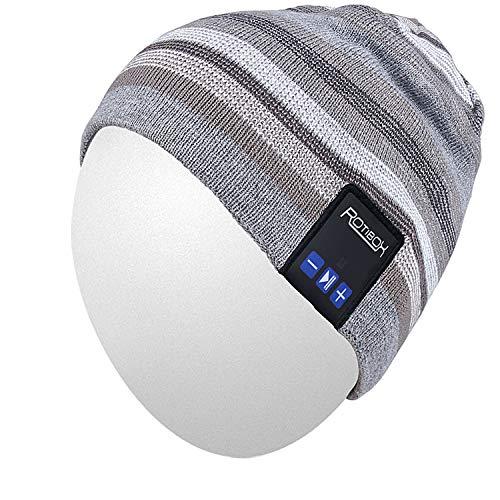 Qshell Trendy Warm Soft Knit Slouchy...
