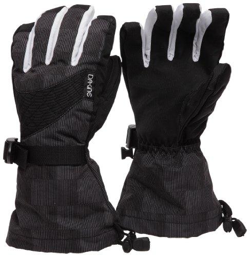 DAKINE Damen Snowboardhandschuhe Lynx Glove, 1300-360 L Halftone