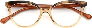 عینک مخصوص بازی Mimoeye Spring Hinge Reading عینک ضد انعکاس درخشان درخشان رایانه ای عینک مخصوص بازی های رایانه ای مخصوص آقایان