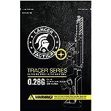 Lancer Tactical Pro...image