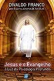 Jesus e o Evangelho à Luz da Psicologia Profunda (Série Psicológica Joanna de Ângelis Livro 11)