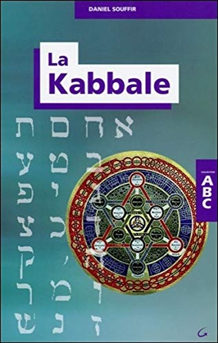 ABC of Kabbalah