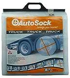 AUTOSOCK camión AL89