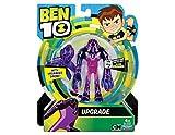 Ben 10 Figurine d'action, BEN08610, Multicolore