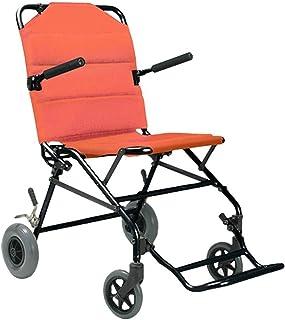 Mobility Aids & Supplies Walker Travel Can Take The Walker Aluminum Alloy Lightweight Folding Bike Rehabilitation Exercise...