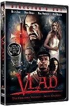 Vlad [DVD] [2003] [Region 1] [US Import] [NTSC]