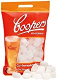 Coopers DIY Home Brewing Carbonation Drops