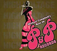Best of P&P Records