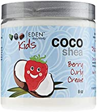 Best eden coco shea Reviews