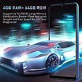 Zoom IMG-2 smartphone offerta del giorno doogee