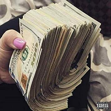Money On
