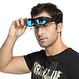Prescription Sun Glasses Review and Comparison