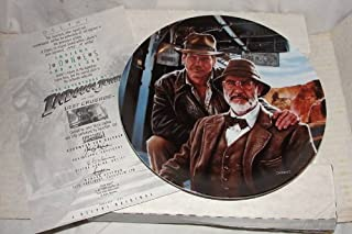 Best indiana jones plates Reviews