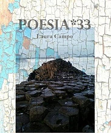 Poesia*33