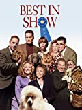 >Best in Show Dog Show Movie