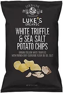Best costco sea salt chips Reviews