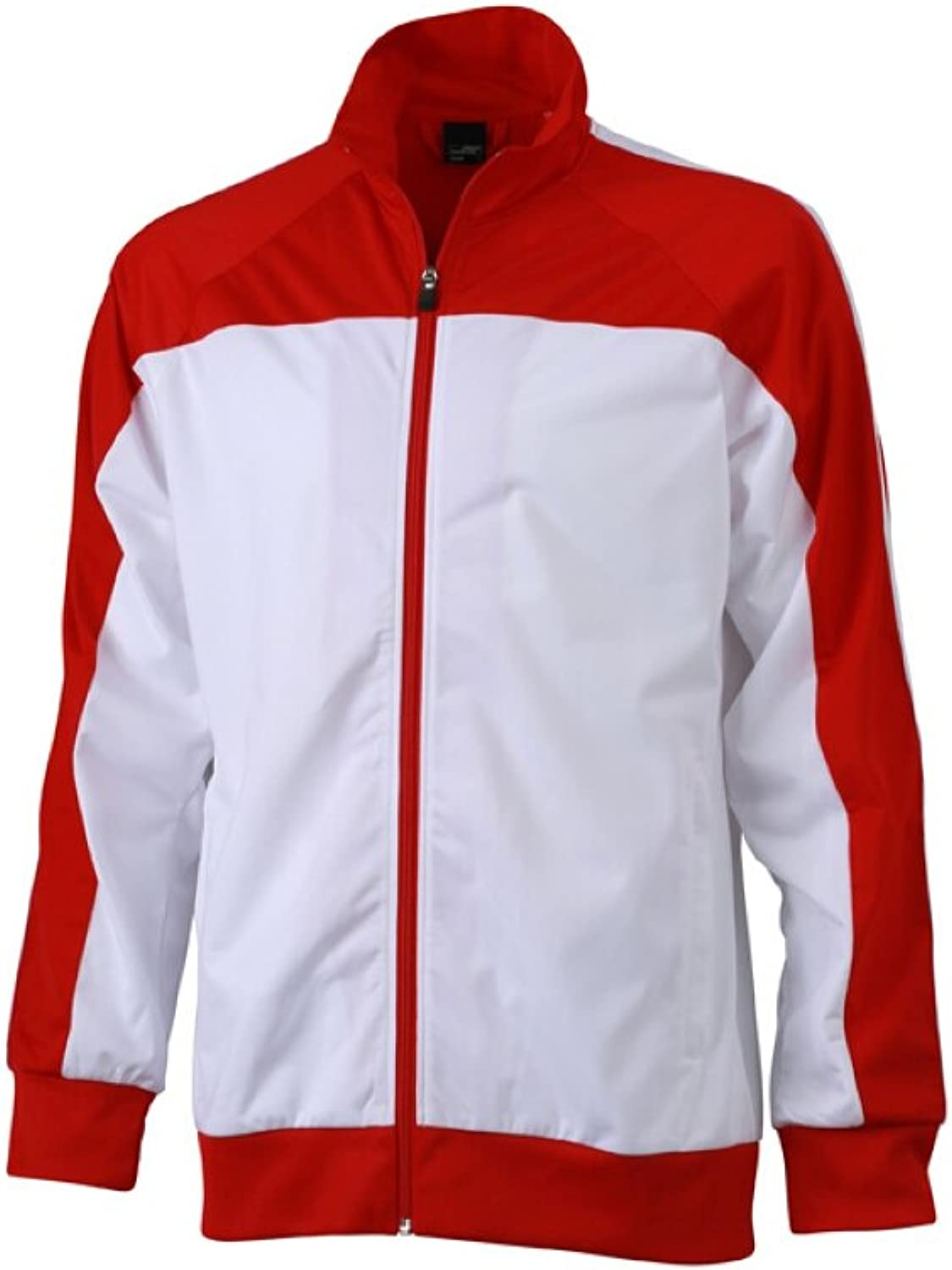 James & Nicholson Gym Suit for Training and Leisure