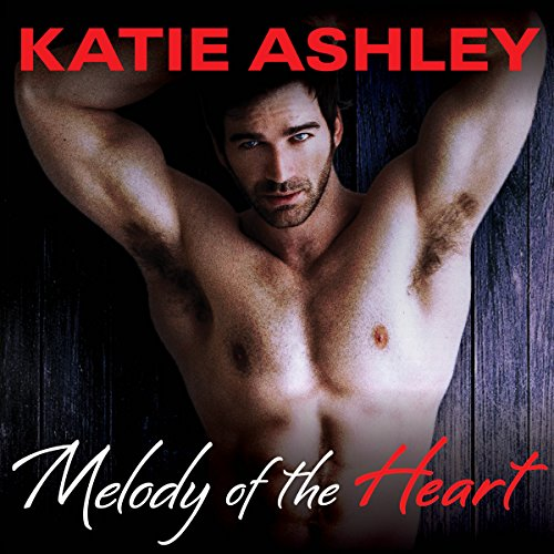 Melody of the Heart cover art
