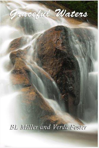Graceful Waters
