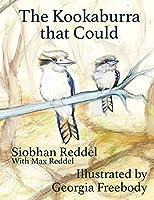 The Kookaburra That Could