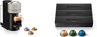 Nespresso Vertuo Next Coffee & Espresso Machine NEW by...