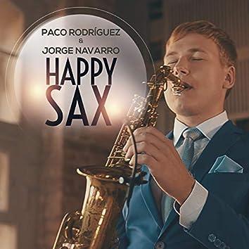 Happy Sax