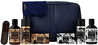 Ted Baker Men ~ High Flyer ~ Travel ~ Wash Bag ~ Body Wash