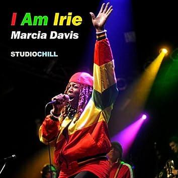 I Am Irie