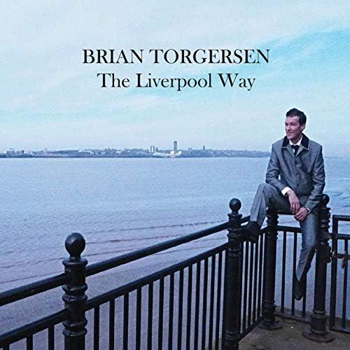 Brian Torgersen
