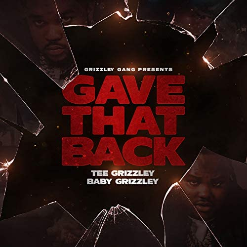 Tee Grizzley feat. Baby Grizzley
