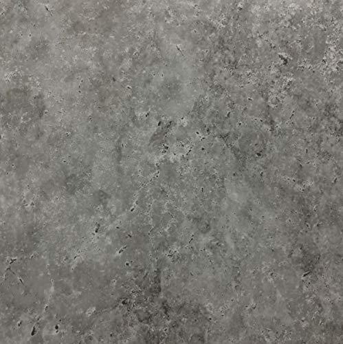 Large Shower Panels 2.4m x 1m (Concrete)