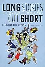 Long Stories Cut Short: Fictions from the Borderlands (Camino del Sol)