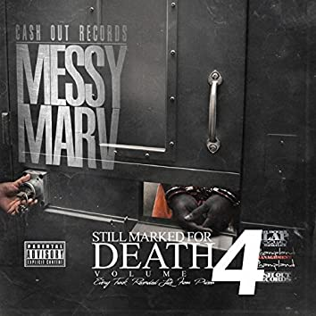 Still Marked for Death, Vol. 4 (Recorded Live from Prison)