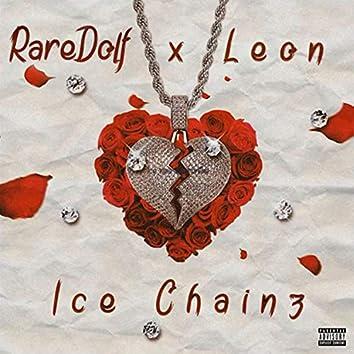 Ice Chainz
