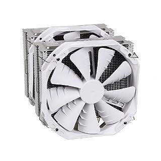 Phanteks PH-TC14PE CPU Cooler - Silver (B005OREE38) | Amazon price tracker / tracking, Amazon price history charts, Amazon price watches, Amazon price drop alerts
