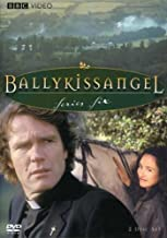 Ballykissangel - Complete Series Six by Tina Kellegher