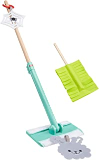 Fisher-Price Clean-Up & Dust Set