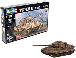 Best artillery kit shop Reviews