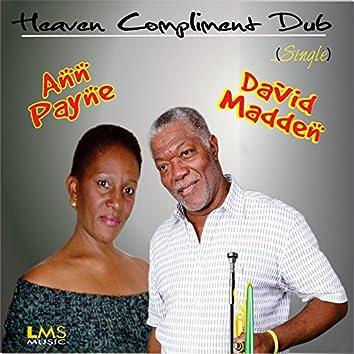 Heaven Compliment Dub