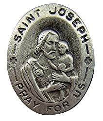 st joseph, st joseph facts, st joseph feast day, catholic prayer to st joseph, catholic church st joseph the worker, st joseph catholic books and gifts, st joseph scapular, st joseph brown scapular, st joseph rosary, t joseph rosary prayer, st joseèh rosary beads, st joseph chaplet, st joseph statue, st joseph statue to sell house, st joseph statue for real estate, st joseph sleeping statue, st joseph books, st joseph medal, st joseph medal necklace, st joseph traditional, prayer, novena, litany, st joseph feast day,