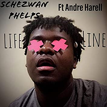 Lifeline (feat. Andre Harell)