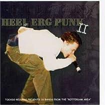 Heel Erg Punk 2