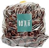 乾なつめ1kg■キムチ■自家製■チャンジャ■韓国食品■韓国食材