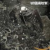 Songtexte von Unearth - Watchers of Rule