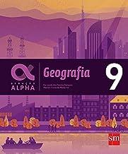 Geração Alpha. Geografia - 9º Ano